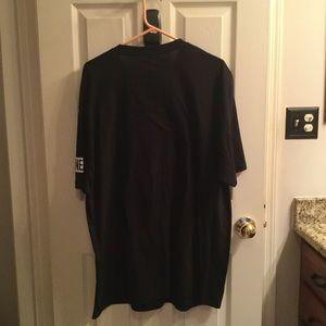 Neff Shirts - Disney Neff T Shirt